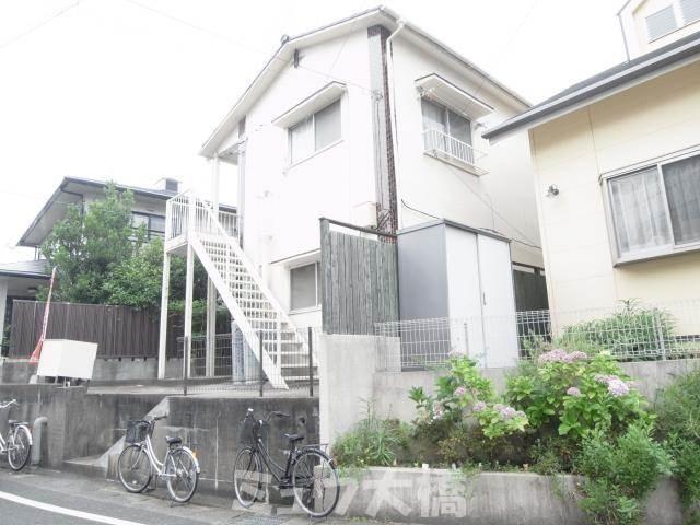 高宮駅 1.1万円