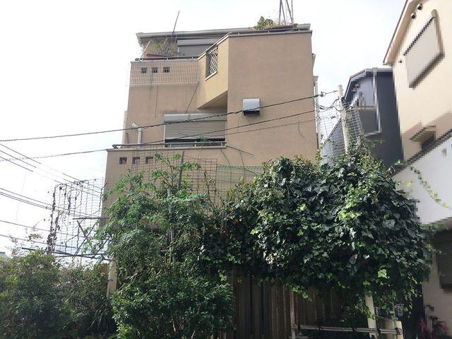 一戸建て 尼崎市