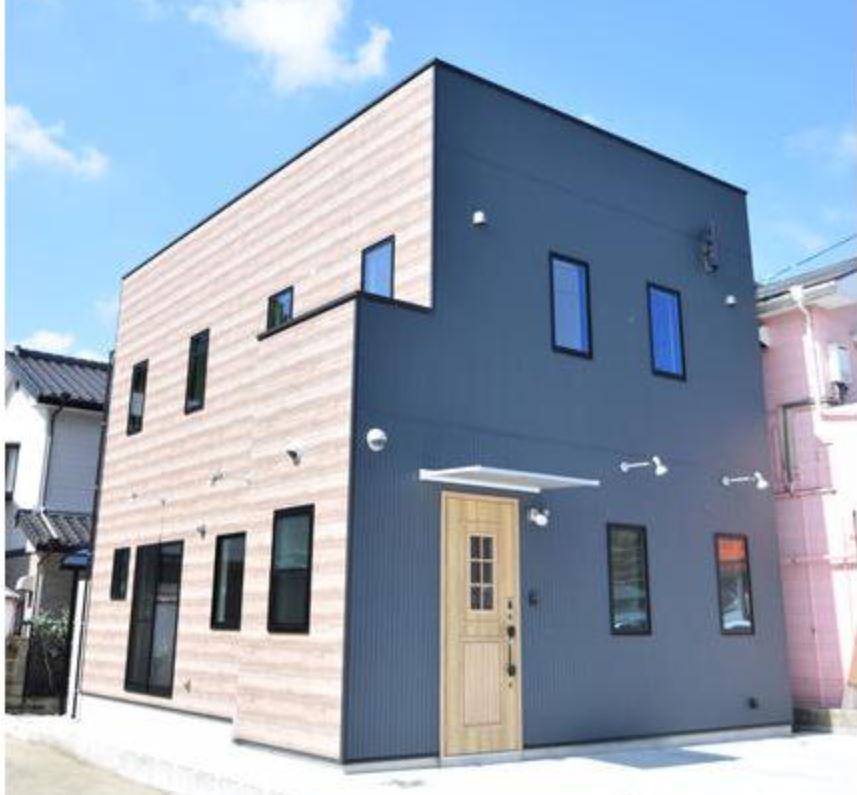 日野町新築建売住宅
