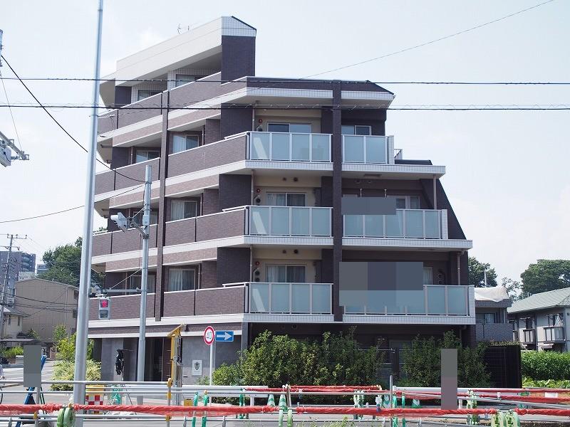 フェルクルールプレスト豊田