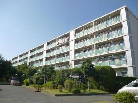マンション 横須賀市