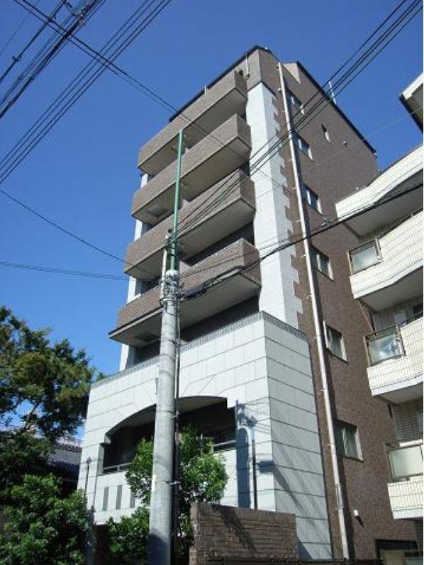 べラジオ京都神泉苑 604