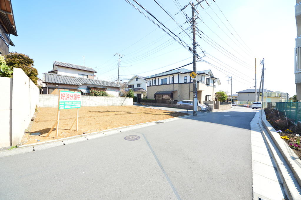 air ichikawa nakayama1/エール市川中山1 1