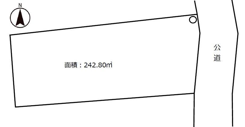 磐田市今之浦3期