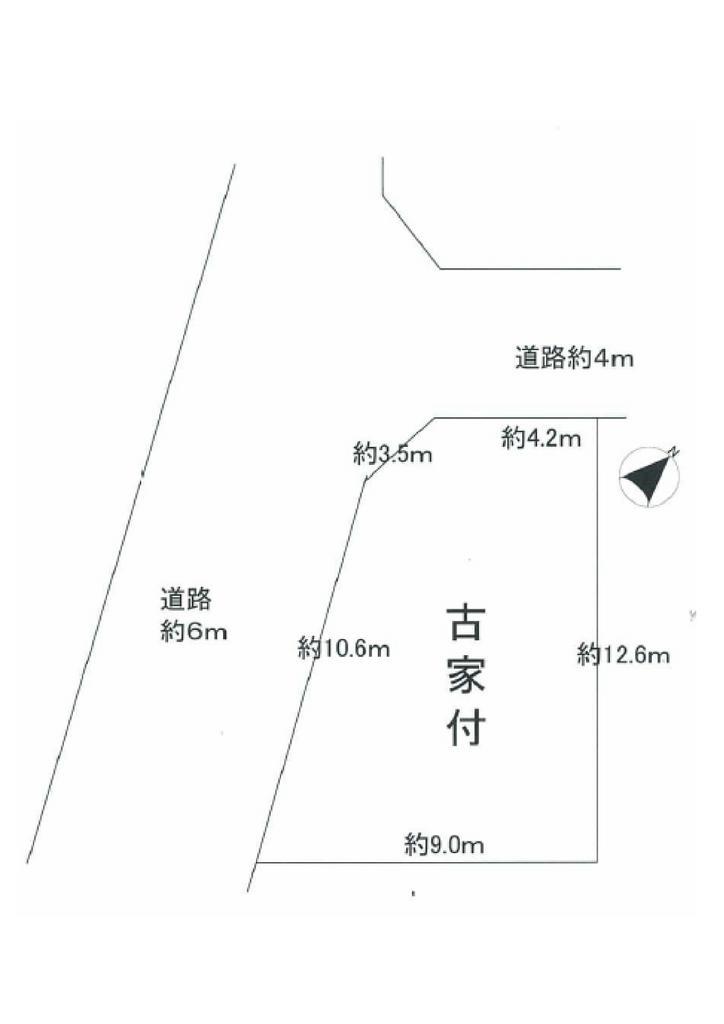 JPの自由設計 葛城町 価格変更