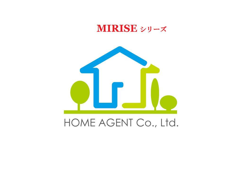 条東小学校区 自由設計 MIRISEシリーズ