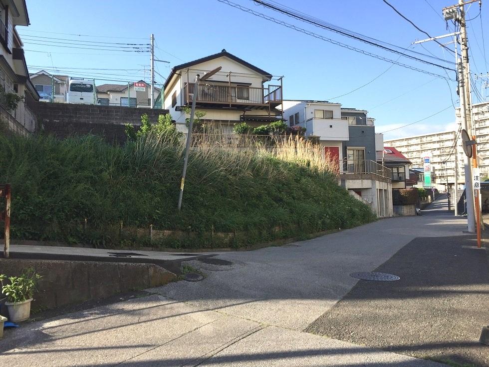 土地 佐倉市