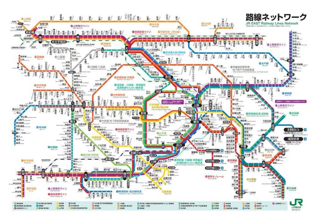 国分寺市東恋ヶ窪5丁目全3区画(建築条件付き) 1号地