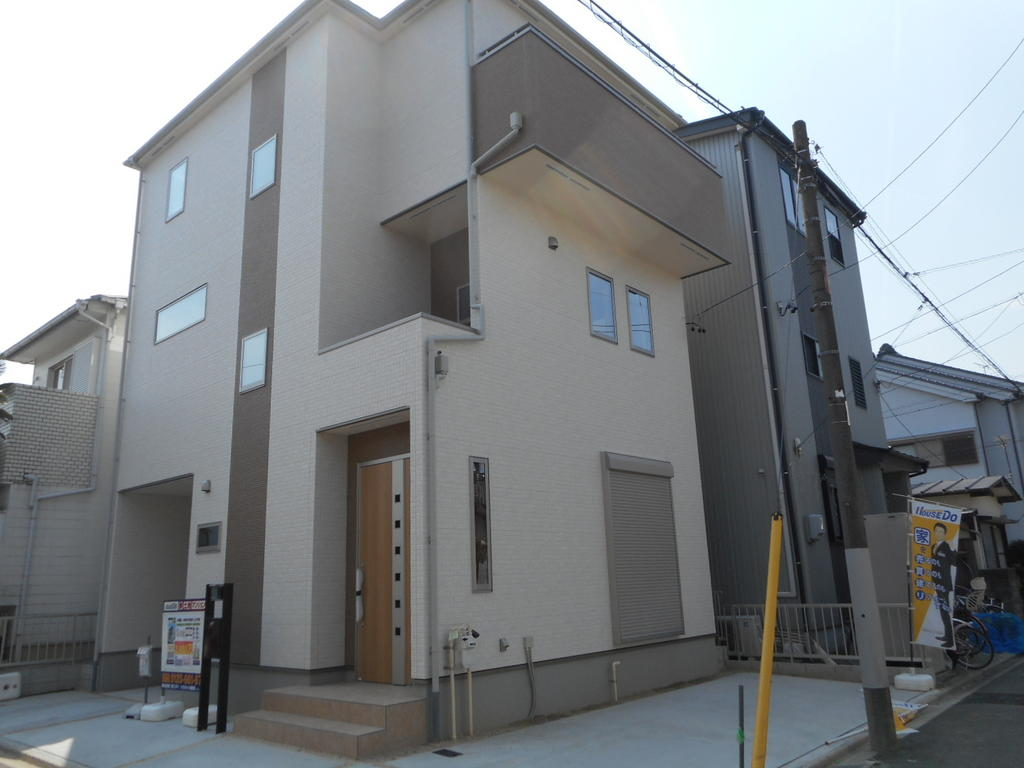 清須市須ヶ口