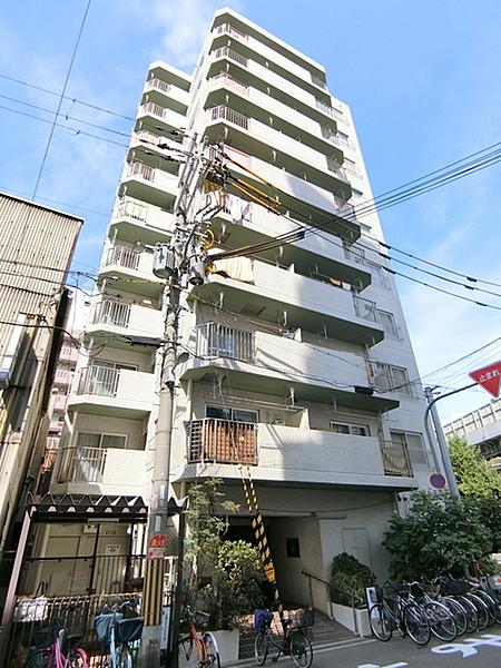 ダイアパレス本田