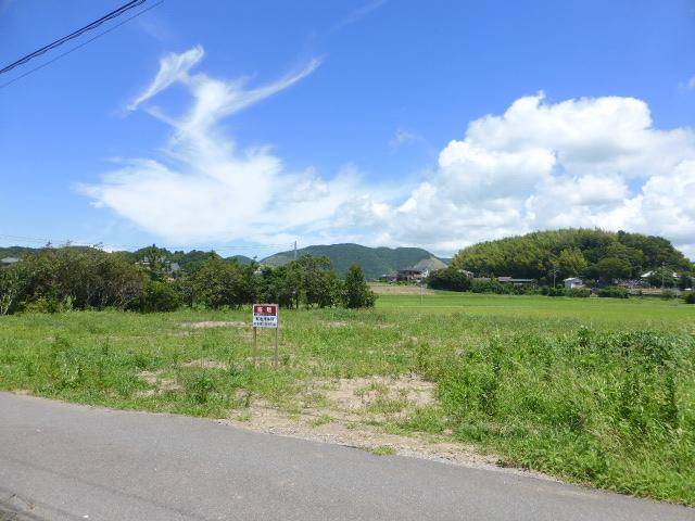 雁行配置に、海・山の近くに別荘・永住を、総額2000万円以下で