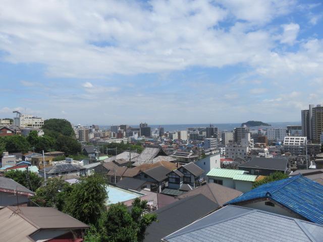 新築分譲住宅 県立大学 横須賀中央駅徒歩圏