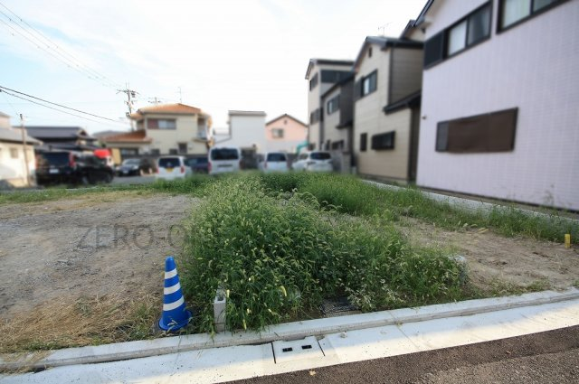 堺市西区浜寺船尾町西 新築一戸建て