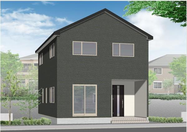 「耐震制震の家QUIE」東区東雁来12条 ・先着販売受付中