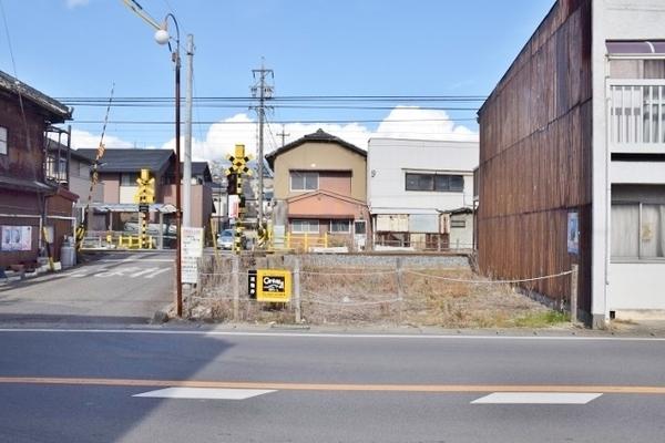 瀬戸市京町