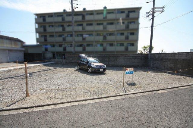 フェリーチェ 岸和田小松里町II期  建築条件付宅地分譲