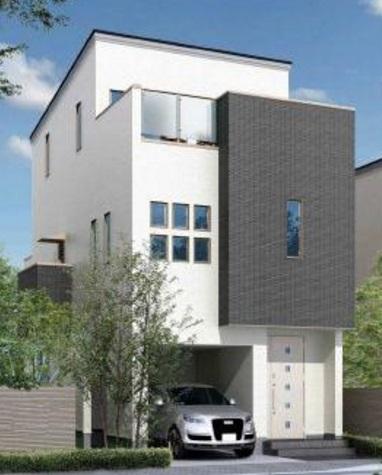 ワイズホームが、ご提案する高気密高断熱住宅