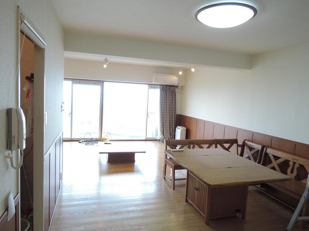 東急リゾート南房総江見 603